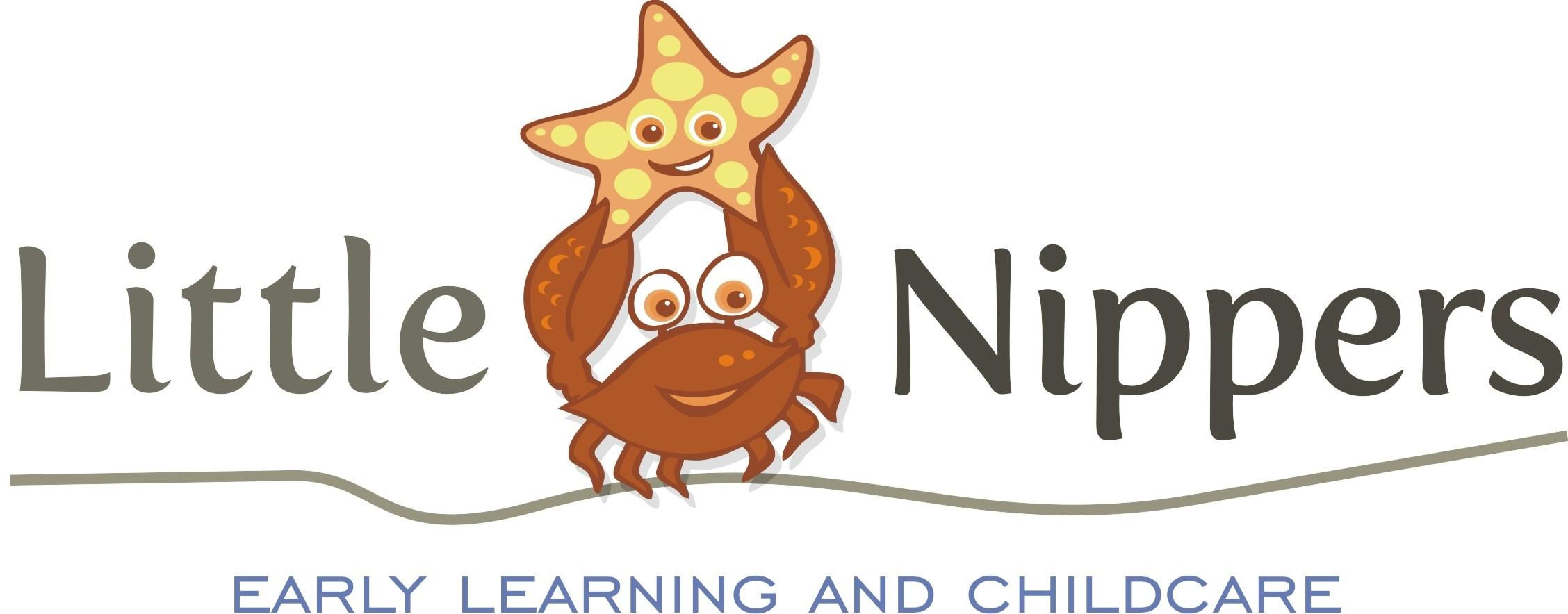 Little Nippers Early Learning and Childcare