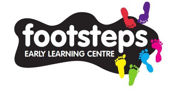 Footsteps Early Learning Centre