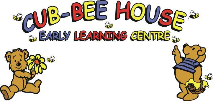 Cub-Bee House Early Learning Centre