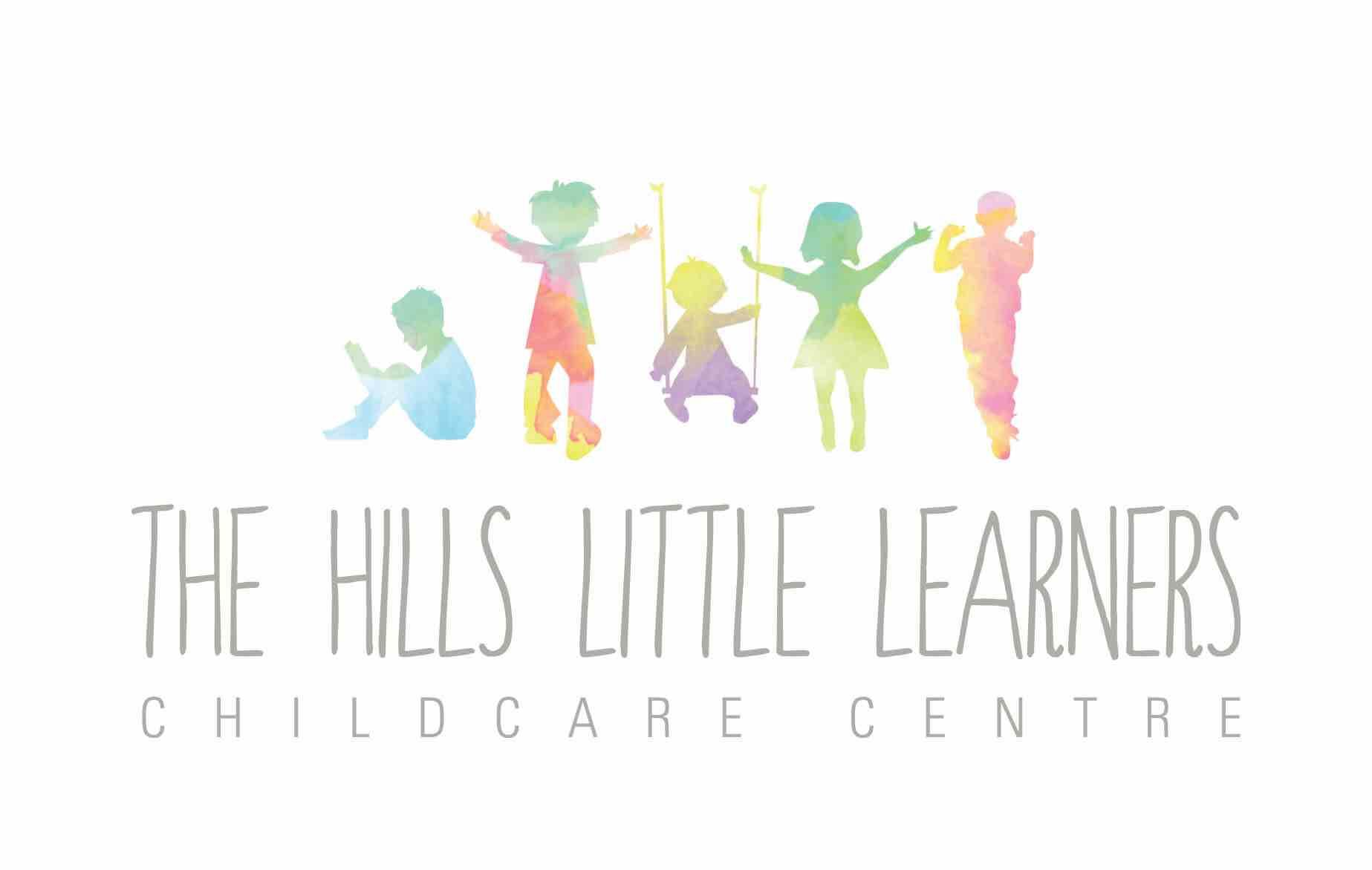 The Hills Little Learners