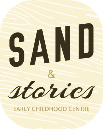 Sand and Stories Early Childhood Centre