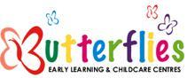 Butterflies Early Learning Centre