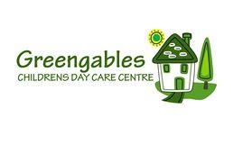 Greengables Childrens Day Care Centre