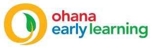 Ohana Early Learning