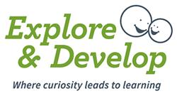 Explore & Develop Camperdown