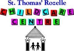 St Thomas Rozelle Child Care Centre