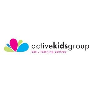 Active Kids Group