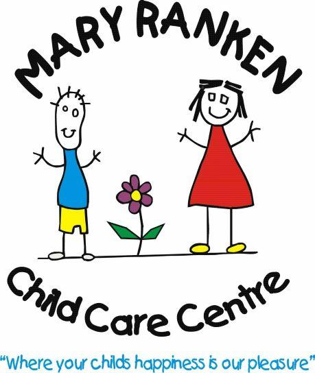 Mary Ranken Child Care Centre