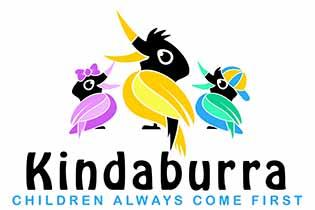 Kindaburra Children's Centre