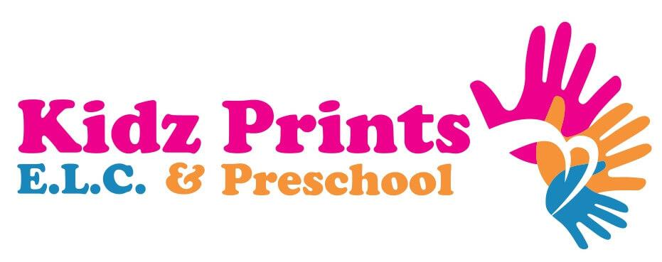 Kidz Prints Early Learning Centre