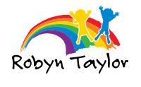 Robyn Taylor Child Development Centre