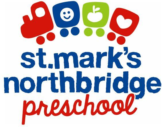 St Mark's Northbridge Preschool