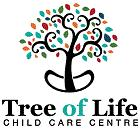 Tree of Life Child Care Centre and Kindergarten