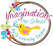 Imaginations Preschool and Early Learning Centre