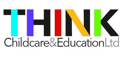Think Childcare Ltd