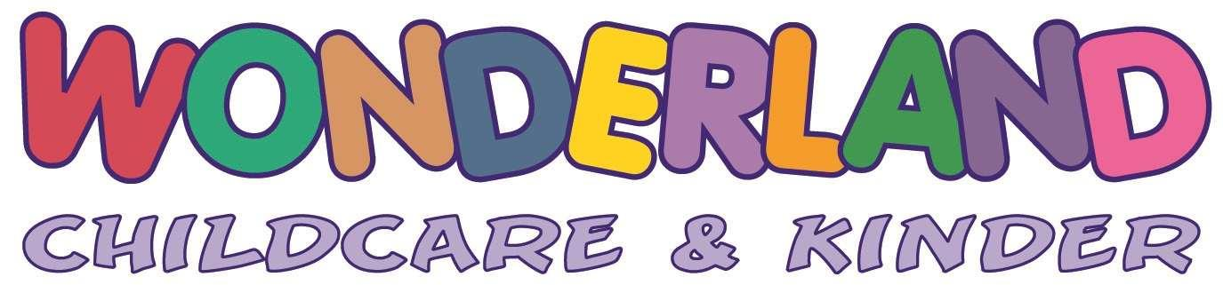 Wonderland Childcare and Kinder