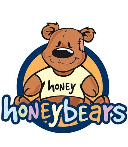 Honeybears Early Learning Centre