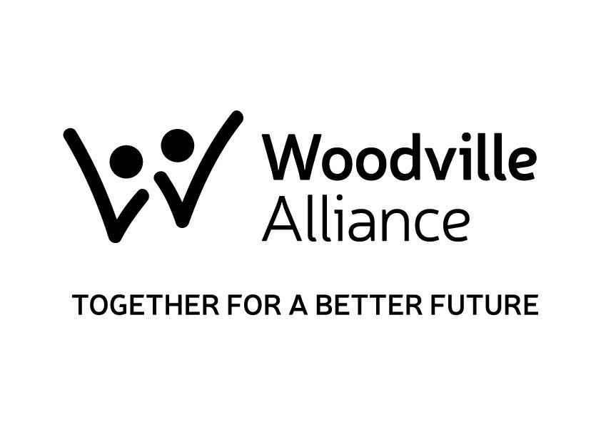 Woodville Alliance