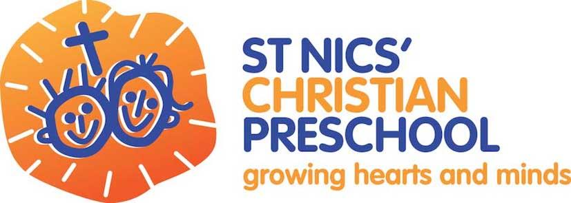 St Nics' Christian Preschool
