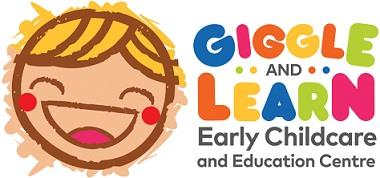Giggle and Learn Early Childcare and Education Centre