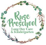 Ruse Child Care Centre and Kindergarten