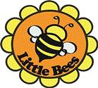 Little Bees Childcare Parramatta