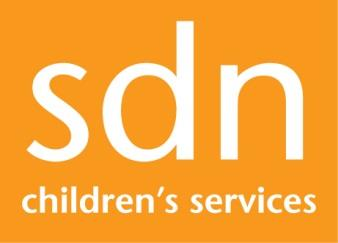 SDN Children's Services