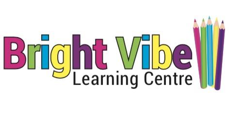 Bright Vibe Learning Centre