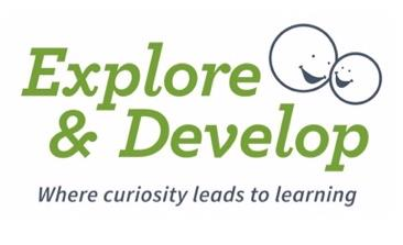 Explore & Develop Freshwater