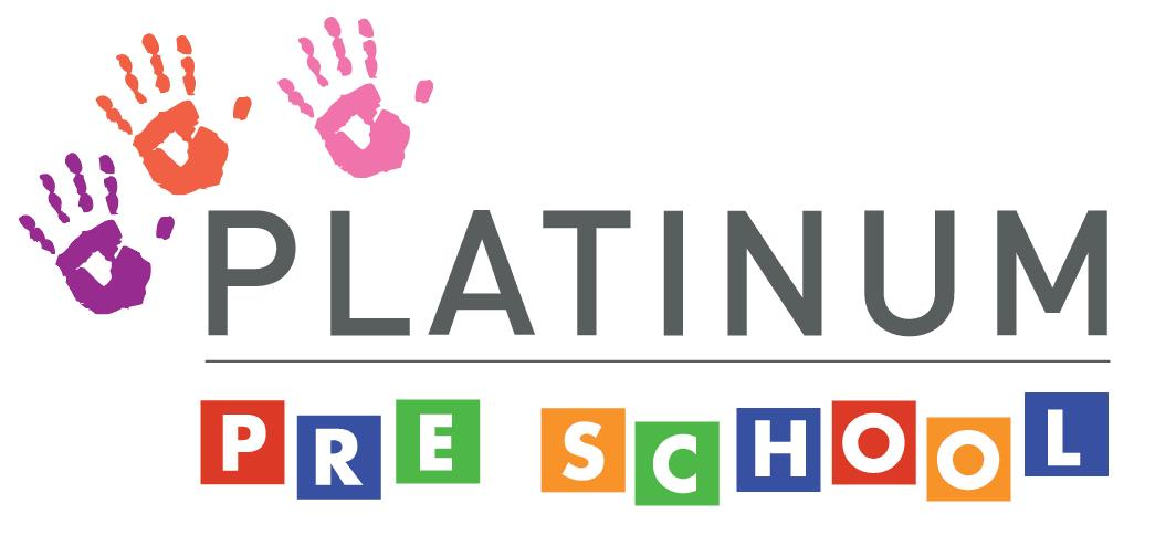 Platinum Preschool Randwick