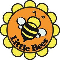 Little Bees Childcare