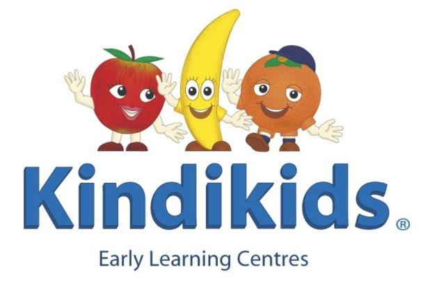 Kindikids Early Learning Centres