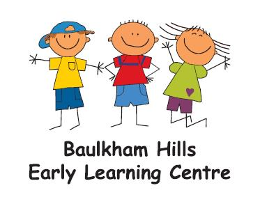Baulkham Hills Early Learning Centre
