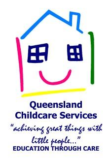 Queensland Childcare Services
