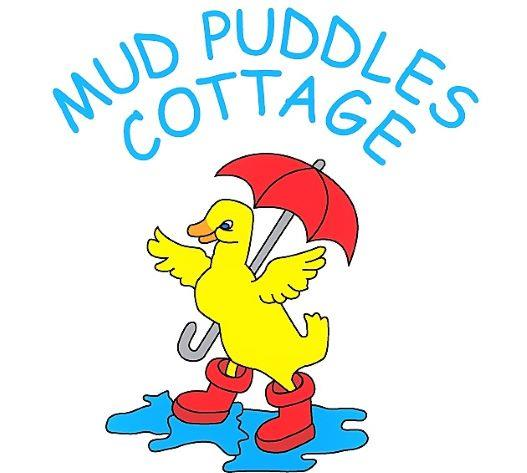 Mud Puddles Cottage