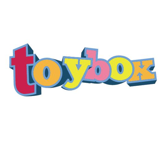 Toybox Early Learning