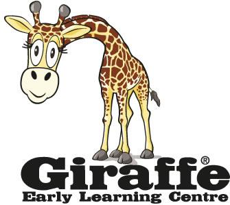 Giraffe Early Learning Centre Balgowlah