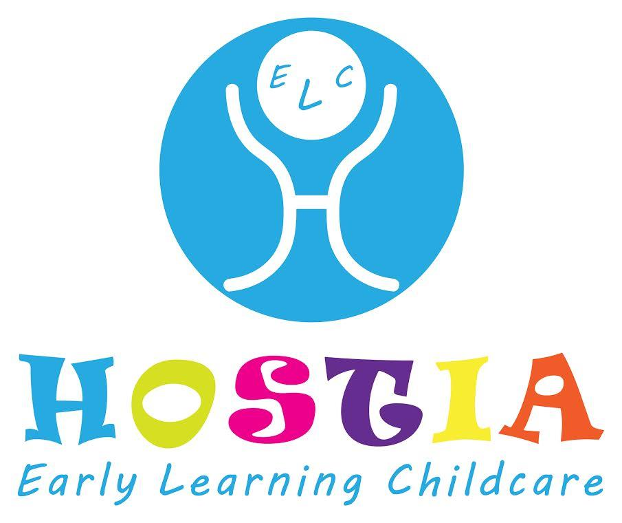 Hostia Early Learning Childcare