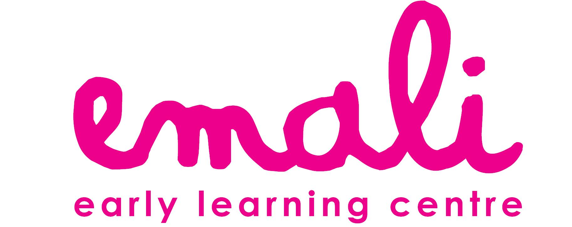 Emali Early Learning Centre