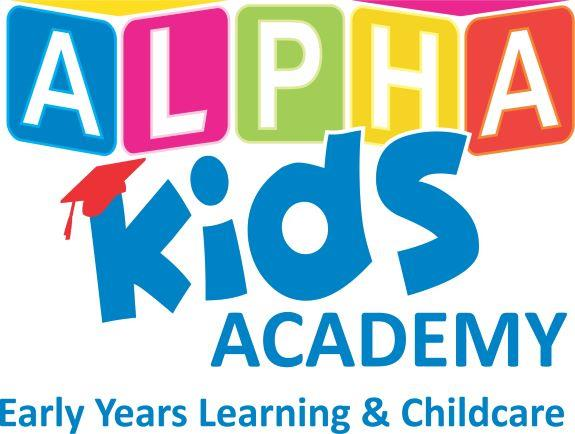 Alpha Kids Academy