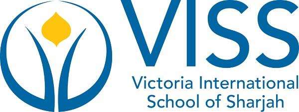 Victoria International School of Sharjah