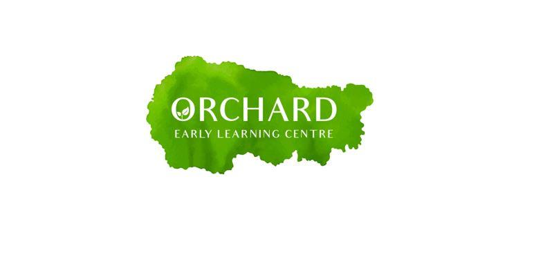 Orchard Early Learning Centre