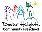 Dover Heights Preschool