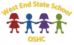 West End State School Outside School Hours Care