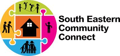South Eastern Community Connect (SECC)