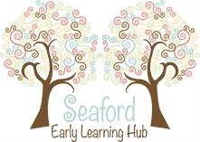 Seaford Early Learning Hub