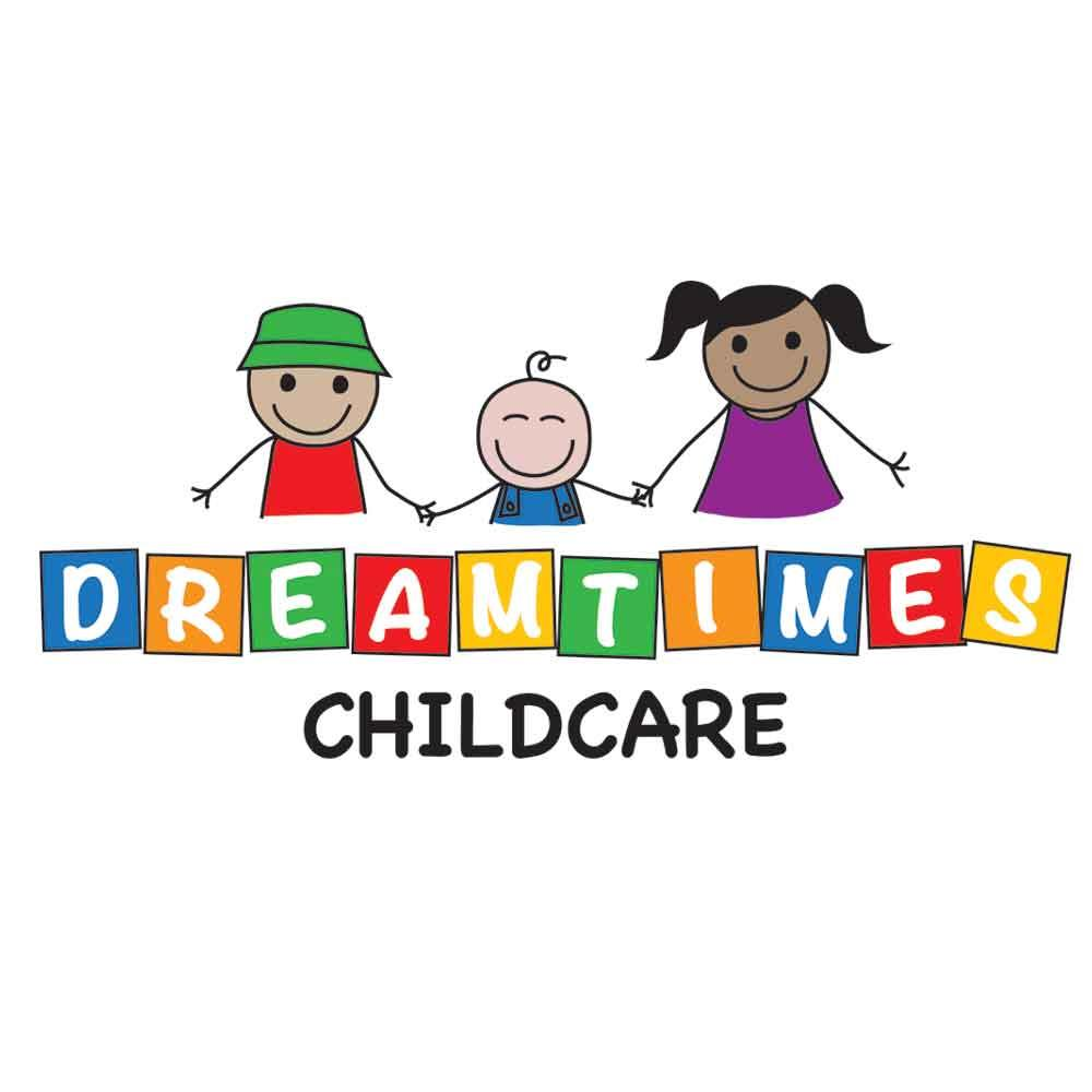 Dreamtimes Childcare