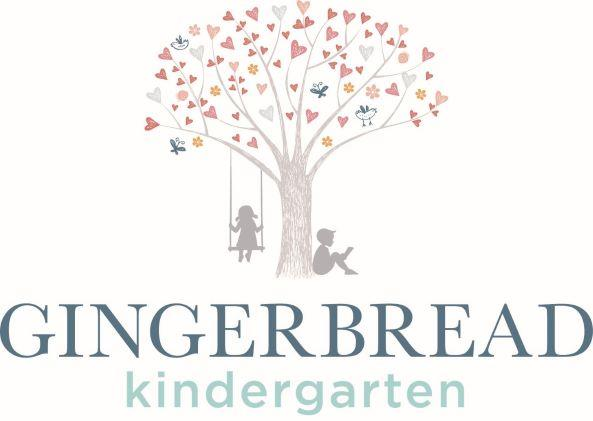 Gingerbread Kindergarten