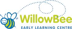 WillowBee Early Learning Centre 2