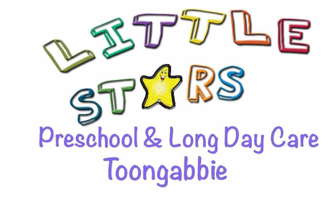 Little Stars Preschool & Long day care